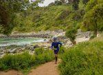 Ya llega el Tanner Trail Coast Zapallar by Merrell!!