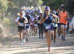 El Salomon Trail Challenge será clasificatorio para el Sudamericano de Trail Running