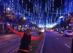 ¡Lo logró!: Pedro Rodríguez estará en el Maratón de Valencia