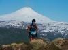 Huamán y Philp campeones del Cruce Entre Volcanes Columbia 2018!!
