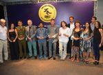 Santiago Runners premió a los mejores maratonistas