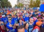 """Maratón de Santiago lanza el plan de entrenamiento """"Muévete 10K""""!"""