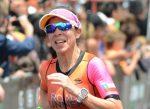 """Sandra Bordoni: """"De Maratonista a Triatleta"""""""