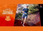 CONCURSO: ¿Quieres ganar una inscripción al Futangue Challenge?