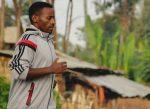 Burn to Give apoyará a ultramaratonista que recorrerá ¡30.000 kms en 1.000 días!