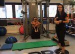 #MedProTV: Técnicas de Running: más preparación, menos lesión