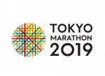 Resultados de los chilenos en una fría Maratón de Tokyo donde se impone Etiopía