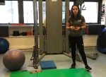 #MedProTV – Lesiones articulares de rodilla y sus implicaciones en el running