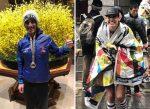 Top10 histórico de los chilenos en el Maratón de Tokyo al 2019