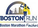 Fundación BostonRun invita a encuentro previo al Maratón de Boston