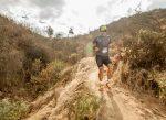CONCURSO: ¿Quieres ganar una inscripción para el Trail Running de XTERRA FEST?