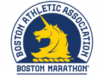 Excelente participación de los chilenos en el Maratón de Boston 2019!!