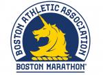 85 chilenos estarán presentes en Boston