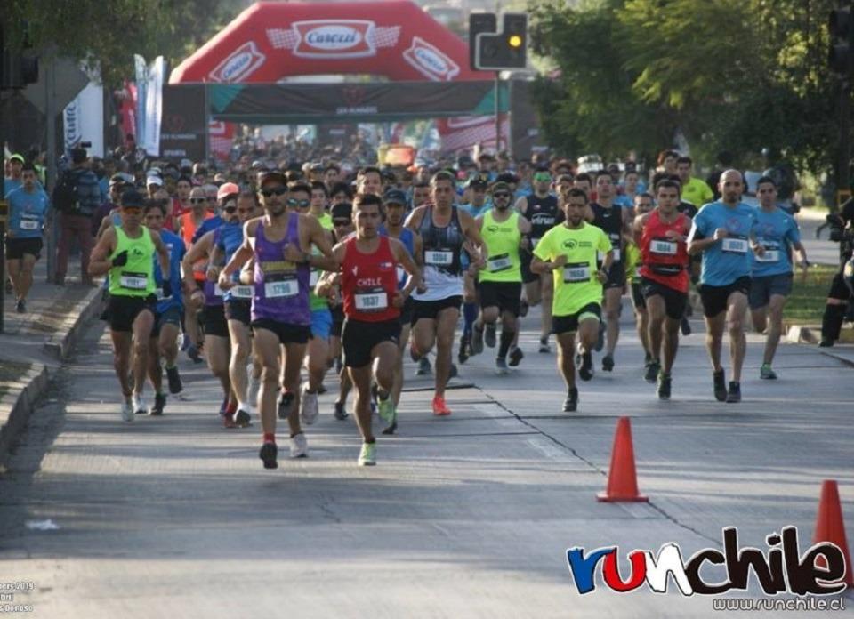 d8fc3d4bb3e Runchile.cl - Lugar donde confluye la pasión por correr