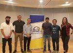 Fundación BostonRun realizó charla gratuita previa al Maratón de Boston