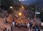 El Maratón Internacional de Mendoza cumple 20 años!