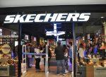 Skechers seguirá encantando en Alto Las Condes