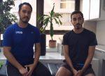 #MedProTV: Mitos más comunes en el deporte