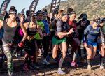 Ya está aquí la Spartan Race 2019!!