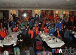 Se acerca el 4to encuentro anual de la Fundación BostonRun