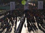 ¿Cómo está el running en el mundo? Estudio de RunRepeat y la IAAF da luces al respecto