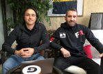 #RunchileTV con Gabriel Iriondo