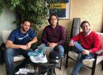 #RunchileTV con Nicolás Canessa y Osvaldo Calderón de adidas