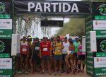Se viene la 3ª fecha de la Vuelta a la Laguna de Aculeo