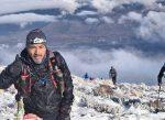 Trail Running Putaendo de LSE entregó cupos al Mundial de Trail