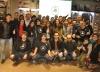 adidas organizó encuentro con su comunidad de runners para presentar novedades
