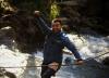 Correr el Torrencial Valdivia Trail: Una experiencia maravillosa