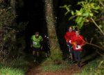 Viene la 4ª versión del Nativo Trail Nocturno en Valdivia