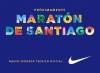 Nike será el sponsor del Maratón de Santiago a partir del 2020