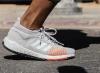 Las adidas Pulseboost HD, tecnología al alcance del runner urbano