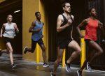 Rebel y Propel, lo nuevo de la tecnología FuelCell de New Balance para runners