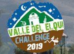 Hoy abren las inscripciones para el Valle del Elqui Challenge 2019
