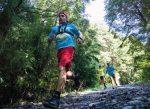 Hoy arrancan las inscripciones para el Huilo-Huilo Trail Run 2020