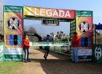 Tercera fecha Vuelta a la Laguna Aculeo 2019