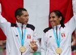 Maratón de los JJPP Lima 2019 con récords