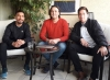 #RunchileTV con Tomás Silva y Jonathan Barrera
