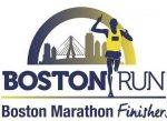 ¡Se abren las inscripciones para optar a la Beca Maratón de Boston 2020!