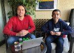 #RunchileTV con Gonzalo Zapata