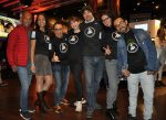 Lanzamiento oficial del adidas Rock 'n' Roll Half Marathon Santiago 2019