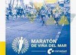 Se acerca el Maratón de Viña 2019