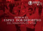 Maratón de Viña 2019 tiene nuevo auspiciador deportivo: New Balance