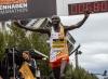 Geoffrey Kamworor consigue récord mundial en Media Maratón en Copenhagen