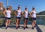 Runbella abre las postulaciones para ser pacer en el Maratón de Viña
