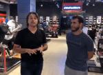 #RunchileTV con Sebastián de Peña en K1
