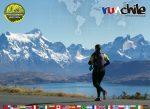 Próxima #CoberturaRunchile 8va edición del International Patagonian Marathon