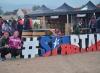 Gran Trifecta Weekend de Spartan Race y Trail Chile